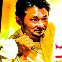 Shinya Tanaka