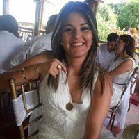 Luisa Laverde