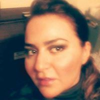 Suzan Can