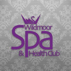 Wildmoor Spa & Health Club