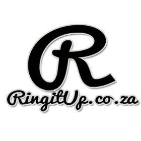 RingItUp