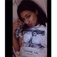 Aya Assaid