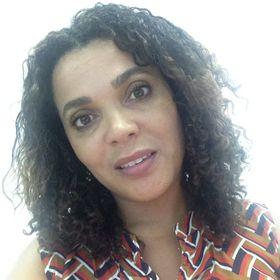 Solange Alexandre