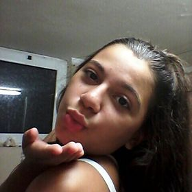 Mary Chaini