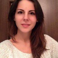 Ana Ruseanu