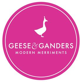 Geese & Ganders