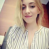 Karolina Betyna