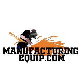 manufacturingequip