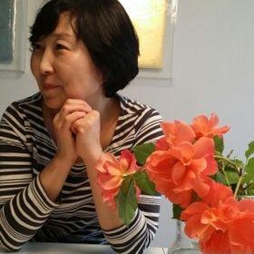 Kim Joo ok
