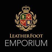 LeatherFoot Emporium