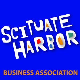Scituate Harbor Business Association