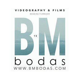 Baixo Miño Bodas Films