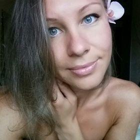 Majya