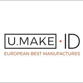 U.MAKE.ID European Best Manufacures