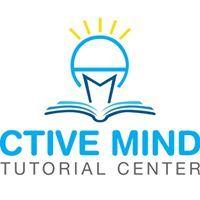 ActiveMinds Tc
