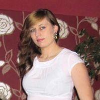 Justyna Szarek
