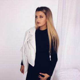 Nicol Ungerová
