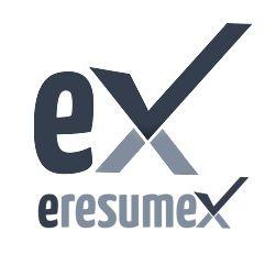 EresumeX