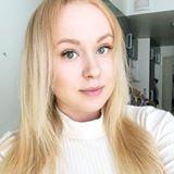 Anna Maaranen