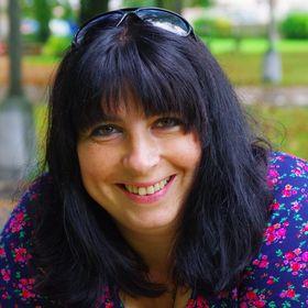 Iveta Vargová