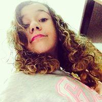 Vitoria Moraes