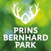 Prins Bernhardpark