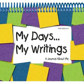 Memory Journals