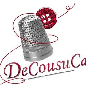 DeCousuCa