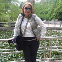 Marinela Chirodea-Rosca