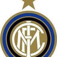 Matte Inter