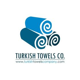 Turkish Towels Company