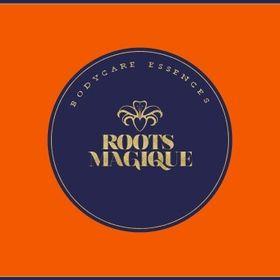 Roots Magique