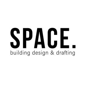 SPACE. Building Design & Drafting