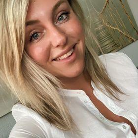 Melissa Boomgaard