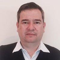 Vitor Massuda