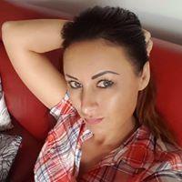 Mirella Szymanek