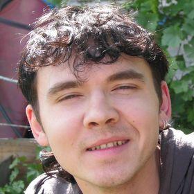 Сергей Изранов