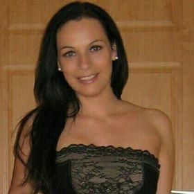 ♡ ✿ Krisztina Kovacs ✿ ♡