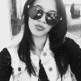 Carinna Santos
