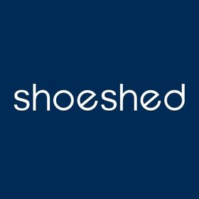 buy online 590ac 2030b Shoe Shed (shoeshed) on Pinterest