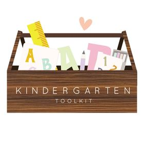 Kindergarten Toolkit