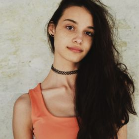 Anna Tsertsvadze