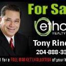 Tony Rinella