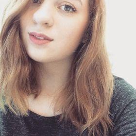 Jessica Numminen