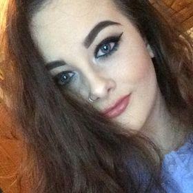 Rebekah Blayney