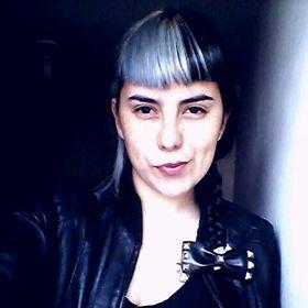 La Kaya Trujillo