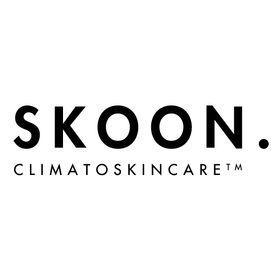 SKOON. Skincare