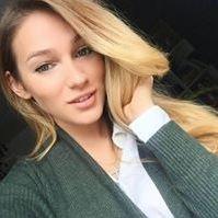 Alisa Danilova