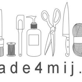 Made4mij.nl Made4mij.nl