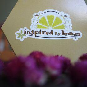 Inspired by Lemon